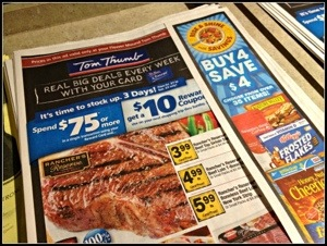 Tom Thumb Grocery Ad.jpg